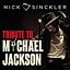 Tribute to Michael Jackson: Nick Sinckler i Ania Rosochacka z zespołem