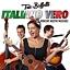 Italiano Vero - Trio Boffelli w koncercie muzyki włoskiej