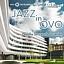 Jazz in Ovo: Natalia Szczypuła Quartet