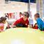 Cyrk i plac budowy - zajęcia dla dzieci