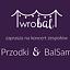 Przodki i BalSam w Prozie - potańcówka z muzyką na żywo