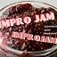 ImproJam-komedia improwizowana