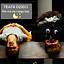 Teatr Dzieci: Nie ma się czego bać 29 kwietnia w WCTD