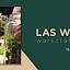 LAS W SŁOIKU - warsztaty roślinne