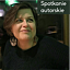 Spotkanie autorskie z Barbara Piórkowską