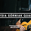 Krzysia Górniak Quartet   koncert + jam session