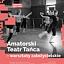 Amatorski Teatr Tańca – warsztaty założycielskie