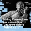 Made in JAZZ: String Connection
