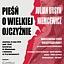 Pieśń o wielkiej Ojczyźnie - Julian Ursyn Niemcewicz