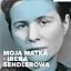 Moja matka - Irena Sendlerowa
