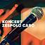Koncert Zespołu Caro
