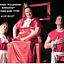 """Spektakl dla dzieci """"Kto poślubi królewnę"""" 13 maja na scenie WCTD"""