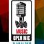 4 urodziny Music Open Mic w Klubie Harenda