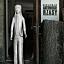 Laureaci 14. Biennale rzeźby nieprofesjonalnej im. A. Rząsy