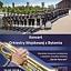 Koncert Orkiestry Wojskowej z Bytomia
