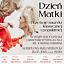 Koncert muzyki Wiedeńskiej i Popularnej z okazji Dnia Matki