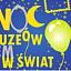 """,,Balonem w świat"""" Noc Muzeów w Muzeum Poczty i Telekomunikacji we Wrocławiu"""