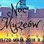 Noc Muzeów - Zamek Królewski