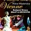 Valses de Vienne - Walce Wiedeńskie Koncert Noworoczny