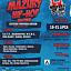 Mazury Hip Hop Festiwal Giżycko 2018