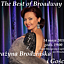 The Best of Broadway: Grażyna Brodzińska