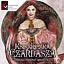 Księżniczka Czardasza - Wielki powrót operetki