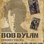 """X Gwiazdoteka """"Bob Dylan i piewcy folku"""""""