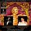 Strauss Gala na Dzień Matki