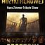 Koncert Muzyki Filmowej - Hans Zimmer Tribute Show - Szczecin
