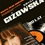 "Krystyna Giżowska ""Od lat..."""