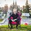 """MARCIN ZBIGNIEW WOJCIECH - Nowy program Stand-up pt. """"Wkręceni''"""