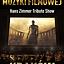 Koncert Muzyki Filmowej - Hans Zimmer Tribute Show - Kraków