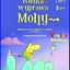 Wielka wyprawa Molly - Poranek Filmowy