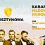 Kabaret Młodych Panów i Goście - Bursztynowa Trasa