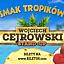 Wojciech Cejrowski - Smak Tropików