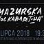 """20. Mazurska Noc Kabaretowa """"Niech żyje widz!"""" - transmisja TV PULS"""