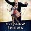 Czesław Śpiewa Solo Act