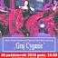 Teatr Narodowy Operetki Kijowskiej - Graj Cyganie