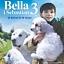 BELLA I SEBASTIAN 3*