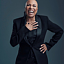 Ladies' Jazz Festival 2018 - Dee Dee Bridgewater