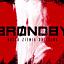 Brondby...nasza ziemia obiecana