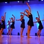 Dwa Światy – spektakl taneczny Grupy Baletowej ETIUDA