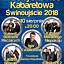 III Bałtycka Noc Kabaretowa