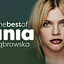 Ania Dąbrowska THE BEST OF