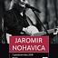 JAROMIR NOHAVICA - KONCERT