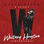 Hania Stach - W Hołdzie Whitney Houston