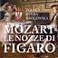 Le nozze di Figaro / Mozart