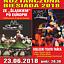 Zespół Pieśni i Tańca - ŚLĄSK i Kielecki Teatr Tańca