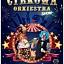 Cyrkowa Orkiestra Show-widowisko muzyczne dla dzieci