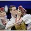 Zespoł Pieśni i Tańca ŚLĄSK – Gala Jubileuszowa 65 lat